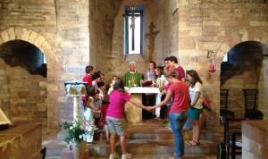 Qui Assisi