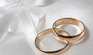 Anniversari di matrimonio 2014