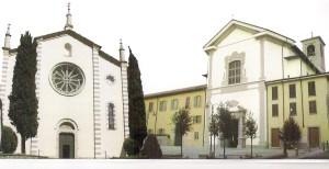 """Vita di Comunità: don Andrea prete """"Fidei donum"""""""