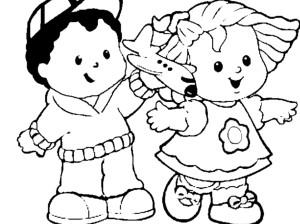 disegno-di-bambini-asilo-da-colorare2