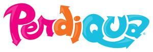Perdiqua_Logo_Extended
