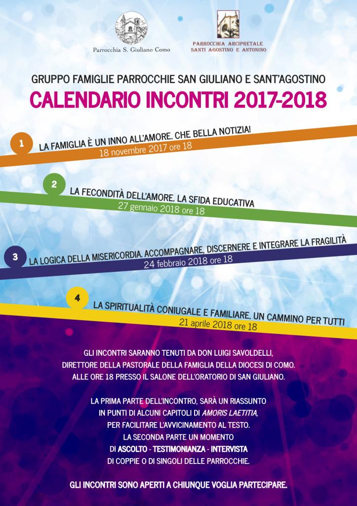 locandinaINCONTRISGiuliano_H (2)