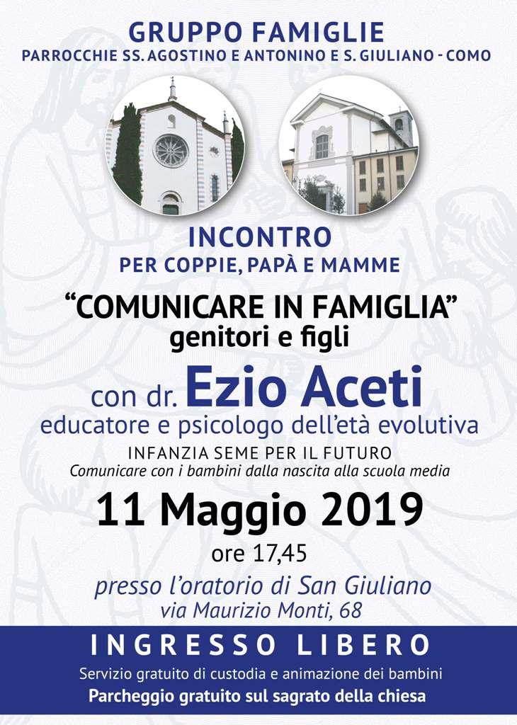 dr Aceti _jpg