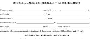 autocertificazioneFedeli_ritaglio