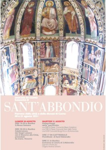 S.Abbondio2021
